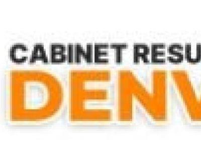 Cabinet Resurfacing Denver