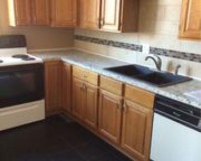 1383 Sheridan Dr Uppr #1383UPPER, Tonawanda, NY 14217 2 Bedroom Apartment