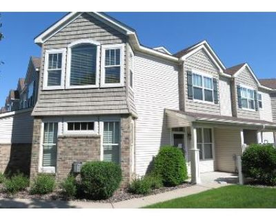 2 Bed 2 Bath Foreclosure Property in Minneapolis, MN 55443 - Linden Ln N