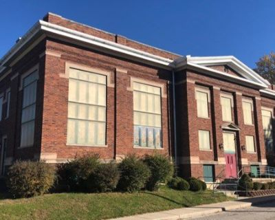 For Sale: 445 N State Avenue, Indianapolis, IN