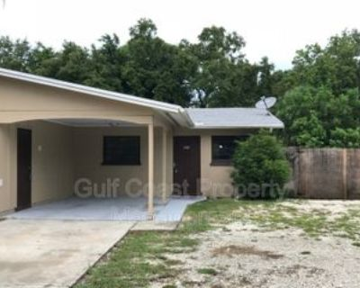 809 60th Ave W, Bayshore Gardens, FL 34207 2 Bedroom House