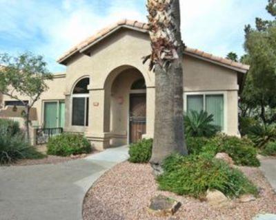 14300 W Bell Rd #238, Surprise, AZ 85374 2 Bedroom House