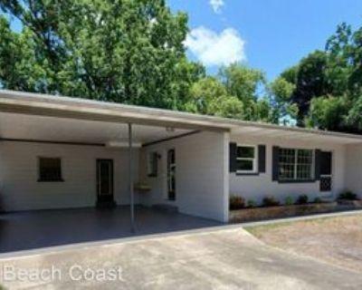 3825 Branch Ave, Mount Dora, FL 32757 3 Bedroom House