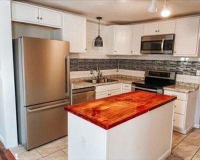 3913 Lisbon St, Fort Worth, TX 76107 2 Bedroom House