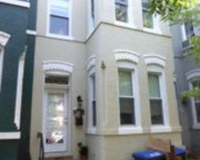 832 5th St Ne #1, Washington, DC 20002 3 Bedroom Apartment