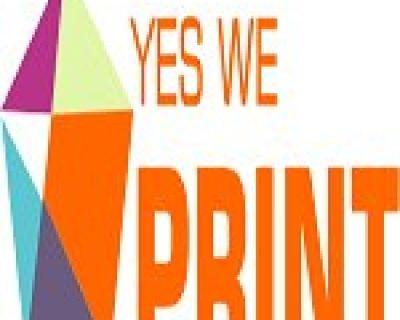 Yes We Print