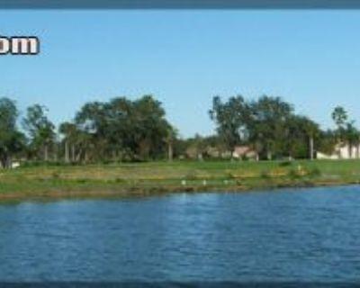 $225 2 townhouse in Polk (Lakeland)