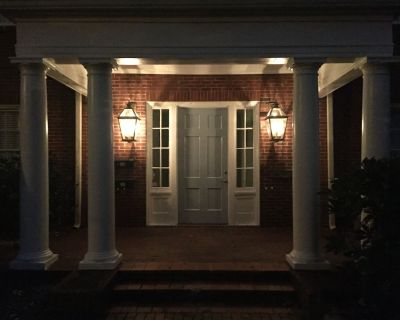 Stately Classic Home In The Heart Of Midtown Atlanta - Midtown