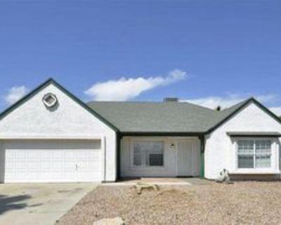 1102 E Utopia Rd, Phoenix, AZ 85024 3 Bedroom House