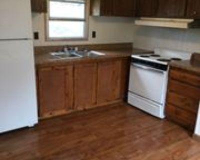 208 Pine St, Linden, TN 37096 3 Bedroom House