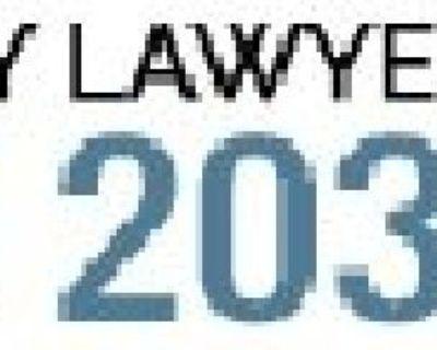 Bankruptcy Lawyer Memphis LLC