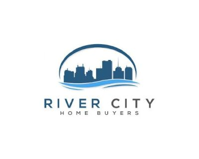 River City Home Buyers