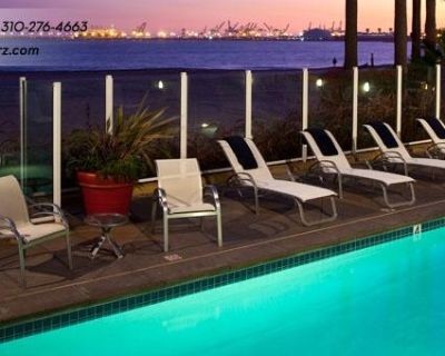 Apartment for Rent in Long Beach, California, Ref# 2277224