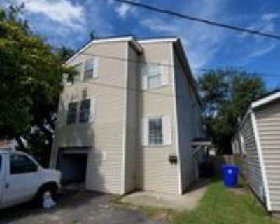 1536 W 40th St, Norfolk, VA 23508 8 Bedroom House