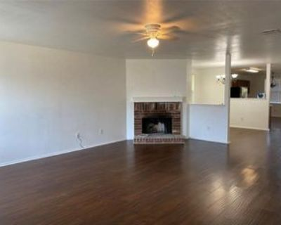3928 German Pointer Way, Fort Worth, TX 76123 3 Bedroom House