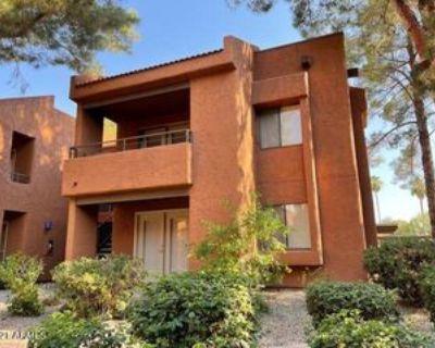 4704 E Paradise Village Pkwy N #145, Phoenix, AZ 85032 1 Bedroom Apartment