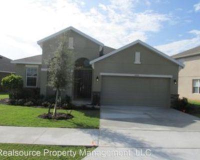2404 Sabastian St, Mount Dora, FL 32757 3 Bedroom House