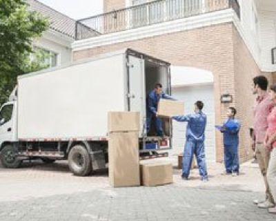 We are providers of Movers in Florida -Flmovingandstorage