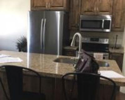 215 E 1135 S #1, Orem, UT 84058 3 Bedroom Apartment