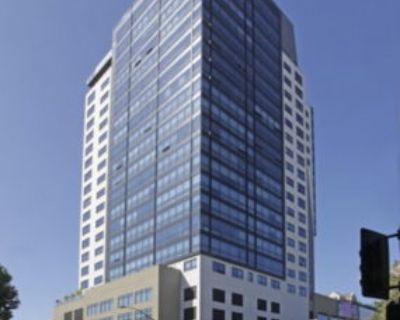 Luxury SJ Downtown Premier Residential Condo