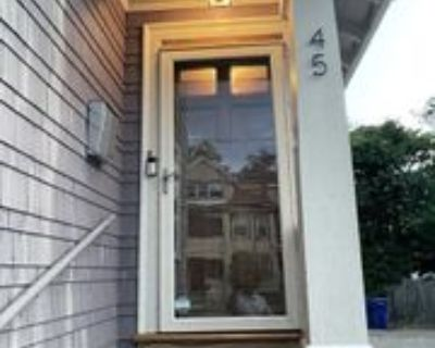 45 Curtis Rd #2, Milton, MA 02186 2 Bedroom Apartment