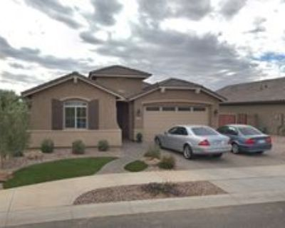 20769 E Canary Way, Queen Creek, AZ 85142 3 Bedroom House