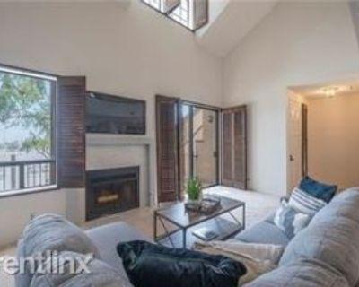 2551 Plaza Del Amo #T, Torrance, CA 90503 2 Bedroom Apartment