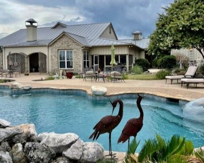Scorching Deals in Sendero Ranch-SIGN UP ONLINE ONLY