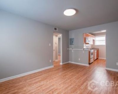 271 Glen Iris Dr. NE - 5B #5B, Atlanta, GA 30312 2 Bedroom Apartment