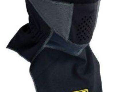 Klim Windstopper Covert Balaclava Snowmobile Snowboarding Ski Headwear Helmet