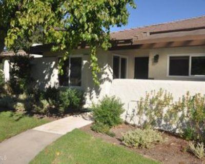 2680 Hartland Cir, Westlake Village, CA 91361 2 Bedroom Condo