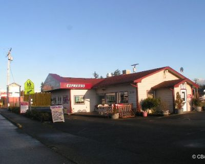 Sonja's Restaurant