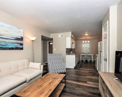 Beach Cottage Reef Suite - Bayview