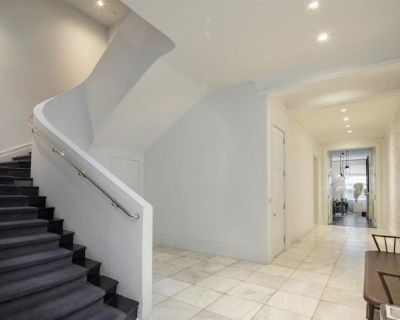54 EAST 64TH STREET In New York New York, NY 0 Bedroom House For Sale