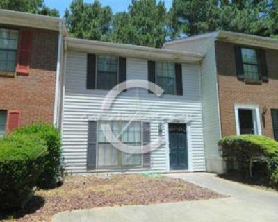 120 Hamilton Ct, Marietta, GA 30068 2 Bedroom House