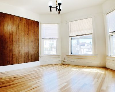 Stunning Fifth Ward 1BR Unit! All utilities included!