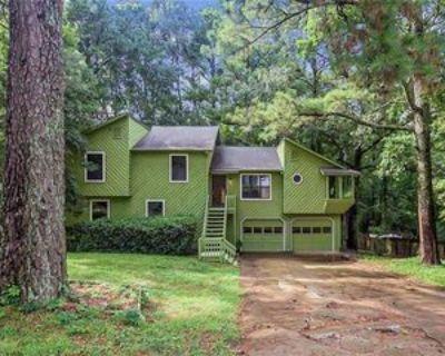 5498 E Emerald Ct, Acworth, GA 30102 4 Bedroom Apartment