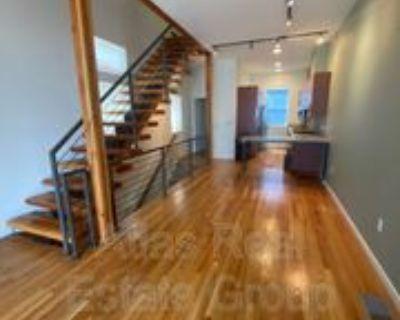 2680 Blake St #12, Denver, CO 80205 2 Bedroom Condo