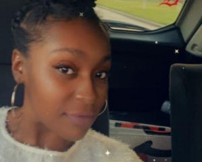 Frances, 31 years, Female - Looking in: Houston Harris County TX
