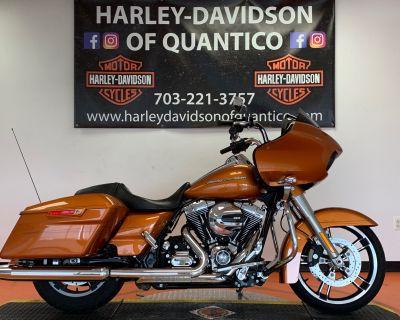 2015 Harley-Davidson Road Glide Special Touring Dumfries, VA