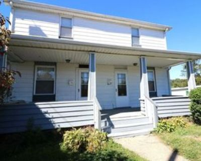 13 Garrison Street - 1Unit 1 #1, Morgantown, WV 26505 1 Bedroom House