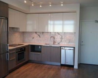 6461 Telford Avenue #5103, Burnaby, BC V5H 2Y8 1 Bedroom Apartment