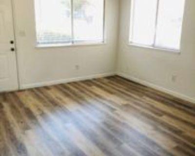 2354 Gorrill Ln, Durham, CA 95938 2 Bedroom House