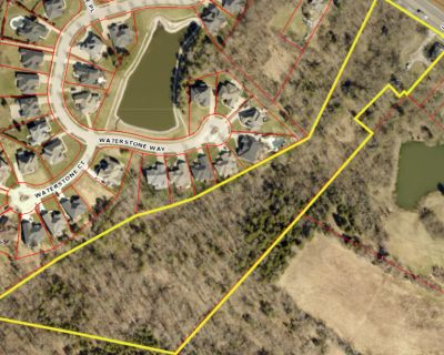 Land For Sale - Price Reduced