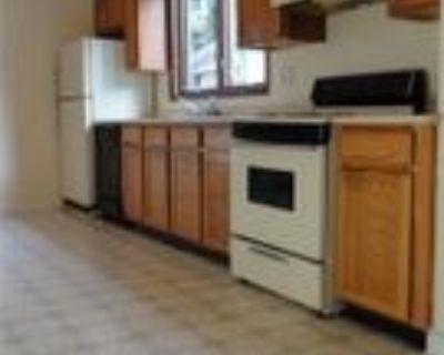 71 N Allen St #3, Albany, NY 12203 4 Bedroom Apartment
