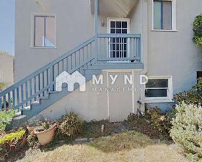 1631 Oak View Ave, Kensington, CA 94707 1 Bedroom House