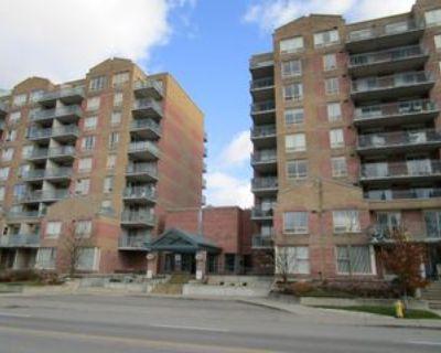 45 Holland Avenue #206, Ottawa, ON K1Y 4S3 1 Bedroom Condo