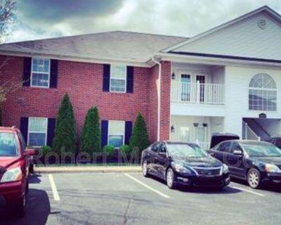 12507 Townepark Way #201, Louisville, KY 40243 2 Bedroom Condo
