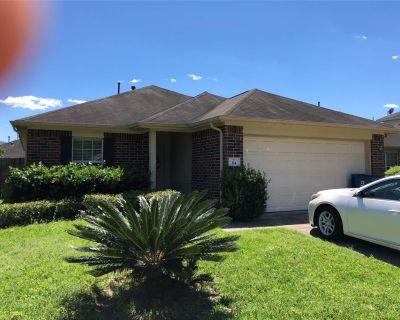 314 Annatto Lane, Crosby, TX 77532