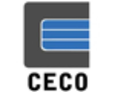 Project Superintendent (Construction) - Milwaukee, WI